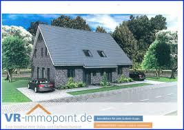 Zum Kaufen Haus Häuser Zum Verkauf Glücksburg Ostsee Mapio Net