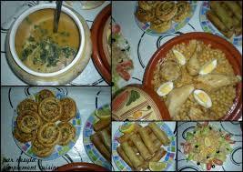 simplement cuisine charmant des idees pour la cuisine 10 id233e de menu 100 algerien