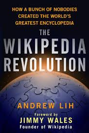 books en wikipedia org