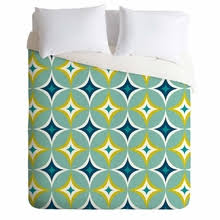 girls duvet cover teen comforter duvet covers for girls