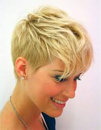 cute easy short hairstyles hairstyles inspiration