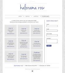 kalorama row u2014 ava design design art direction
