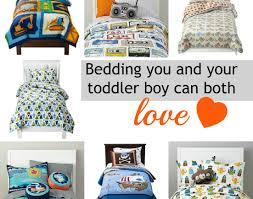 bedding set toddler car bedding gratifying disney cars toddler
