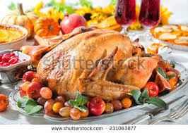 thanksgiving turkey stock images royalty free images vectors