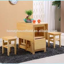 wooden folding dining table wooden folding dining table suppliers