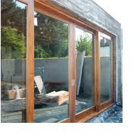 Patio Doors Northern Ireland Archworks Joinery Services Conservatories Bespoke Joinery