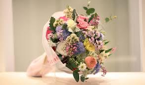 online florists online florists in singapore sg