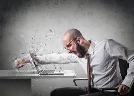 mon pc de bureau ne demarre plus réparation tablettes et smartphones jean de védas a s i