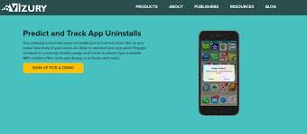 8 tools to track android and ios app uninstalls