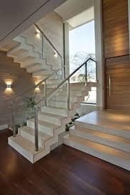 model staircase archaicawful interior staircase kits image design