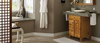 Bertch Bathroom Vanity by Better Bath Cabinets By Bertch