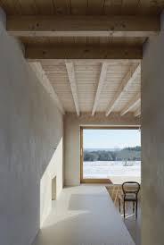 atrium sliding glass doors atrium house ignant com
