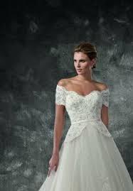 magasin robe de mariã e lille robe de mariée morelle mariage lille vente en ligne collier de