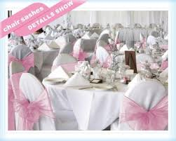 pink chair sashes cheap light pink chair find light pink chair deals on line at