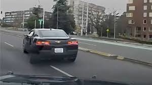 police camaro seattle police release video of deadly camaro chase the drive
