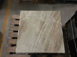 floor and decor marble th maintenance careers dallas locations