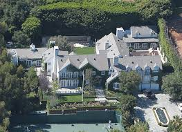 tom cruise mansion celeb digs tom cruise sells beverly hills mansion for 40 million