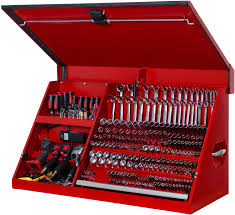 images about tools and storage on pinterest tool box cabinets idolza