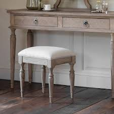 dressing tables modern bedroom furniture trendy products