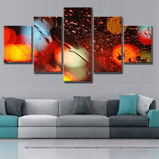 popular oil painting frames wholesale buy cheap oil painting
