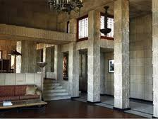 discover the landmark houses of los angeles entdecke los angeles