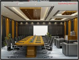 Conference Room Designs Cgarchitect Professional 3d Architectural Visualization User