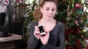 what i got for christmas 2014 chloe lukasiak youtube