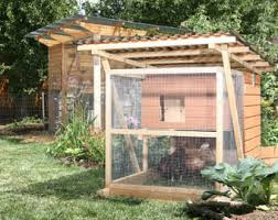 chicken coop plans kits u0026 supplies by thegardencoop on etsy