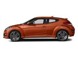hyundai veloster car sales 2016 hyundai veloster turbo farmington nm durango co aztec