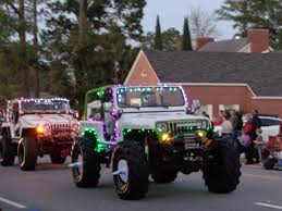 jeep christmas parade file 2015 greater valdosta community christmas parade 092 jpg