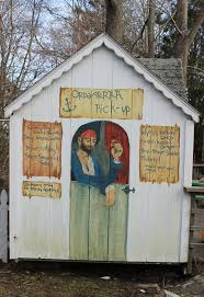 Book Barn Niantic 20 Best Black Point Ct Images On Pinterest Connecticut Children