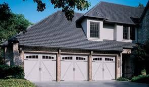 Garages That Look Like Barns Garage Doors That Look Like Barn Doors Pictures U0026 Ideas