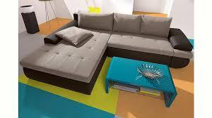 oder sofa inosign polsterecke wahlweise xl oder jetzt bestellen unter