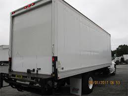 kw box truck kenworth van trucks box trucks in texas for sale used trucks