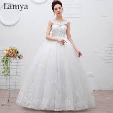aliexpress com buy vestido de novia 2016 pregnant bride gowns