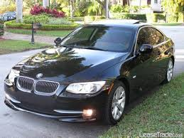 2011 bmw 328xi coupe 2011 bmw 328i coupe reviews msrp ratings with amazing images