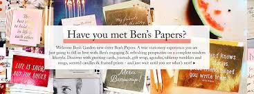 framed greeting cards ben s garden greeting cards bensgarden