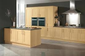 beech wood kitchen cabinets beechwood kitchen moute
