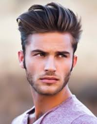 Mens Hairstyles Long On Top Shaved Sides by Hairstyles Shaved Back And Sides Long On Top Top Mens Hairstyles