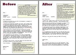 type my university essay rubrics grading narrative essays how to