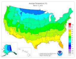 Weather Map Us Us Weather Map Us Weather Forecast Map Metro Weather Wx