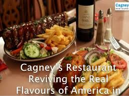 cuisine cagne cagney s restaurant your one stop shop to relish delicacies