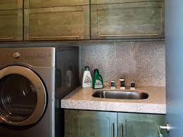 Kohler Laundry Room Sinks Kohler Laundry Room Sink Optimizing Home Decor Ideas What You