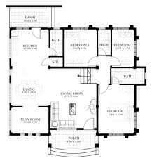 house layout design as per vastu house layout and design small house design modern house house layout