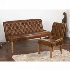 Vintage Leather Sofas Bench Leather Bench Sofa Best Yellow Leather Sofas Ideas Only