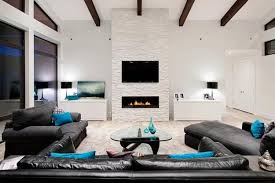 living room with tv ideas living room tv placement ideas conceptstructuresllc com