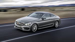 mercedes c300 wallpaper this is the brand new mercedes benz c class coupe top gear