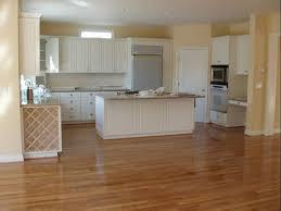 kitchen white oak kitchen design white oak restaurants