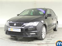 lexus toledo used cars used seat toledo for sale second hand u0026 nearly new cars