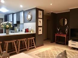 Kitchen Design Cape Town Stylishly Simple Kitchen Designs To Inspire At This Year S Decorex